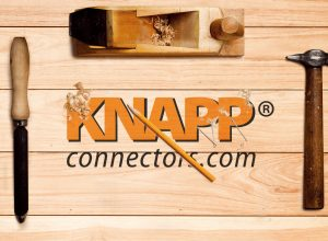 knapp-product-page-Banner-4