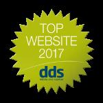 top-website-2017-dds