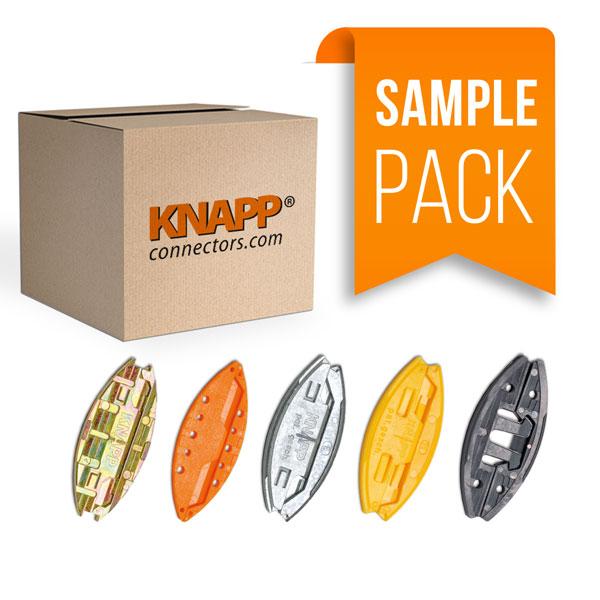 KNAPP_SAMPLE_PACKS_BISCUIT_CONNETORS