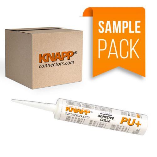 KNAPP_SAMPLE_PACK_ADHESIVE