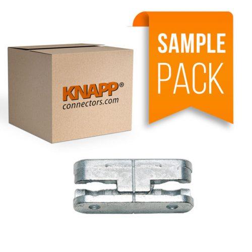 KNAPP_SAMPLE_PACK_CHICO