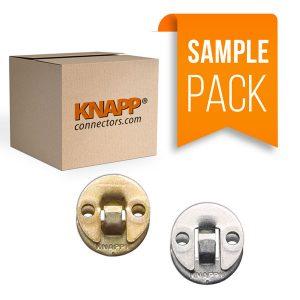 KNAPP_SAMPLE_PACK_DUO_HOOK_CONNECTORS