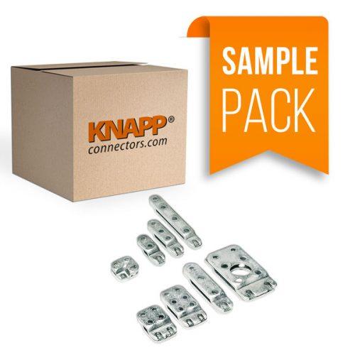 KNAPP_SAMPLE_PACK_DUO_SYSTEM