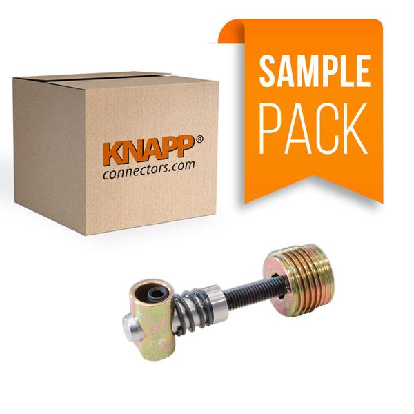 KNAPP_SAMPLE_PACK_EASY_CON