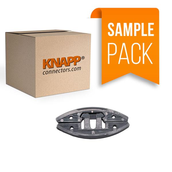 KNAPP_SAMPLE_PACK_FAST