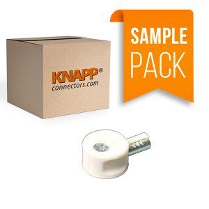 KNAPP_SAMPLE_PACK_FASTFIT