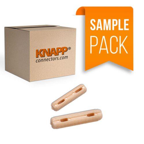 KNAPP_SAMPLE_PACK_KNAPP_DOWEL