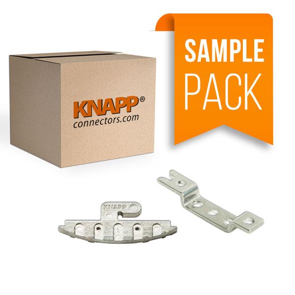 KNAPP_SAMPLE_PACK_KOMBI_SET