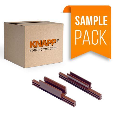 KNAPP_SAMPLE_PACK_MINIKLICK