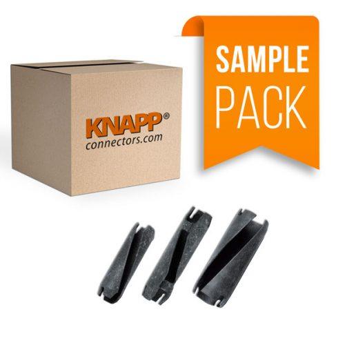 KNAPP_SAMPLE_PACK_TUCK