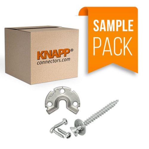 KNAPP_SAMPLE_PACK_UNO30