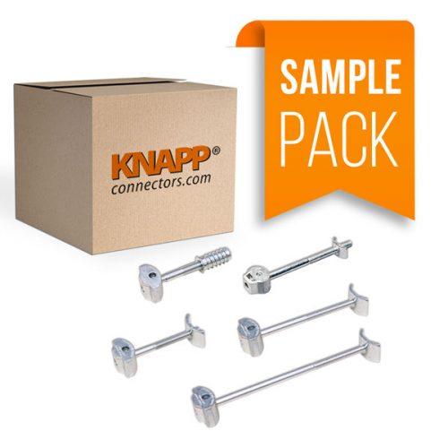 KNAPP_SAMPLE_PACK_ZIPBOLT