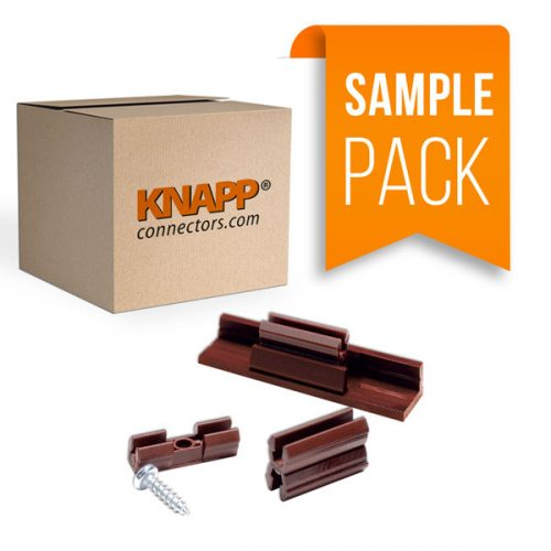 KNAPP_Sample_Pack_KLICK_System
