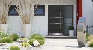 Door & Window Construction