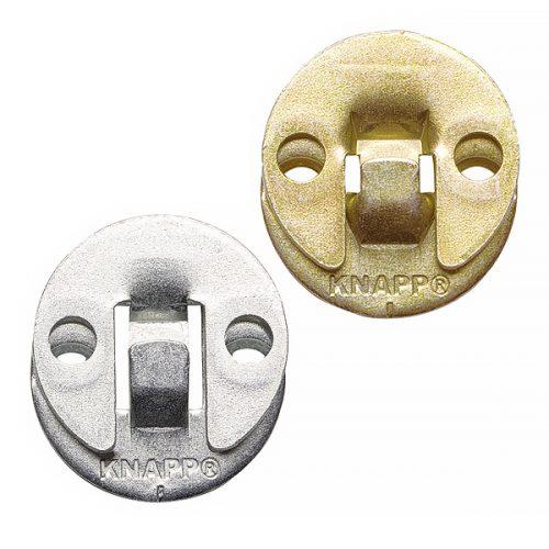 DUO Hook connectors Sample Pack