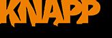 KNAPP® Connectors Logo