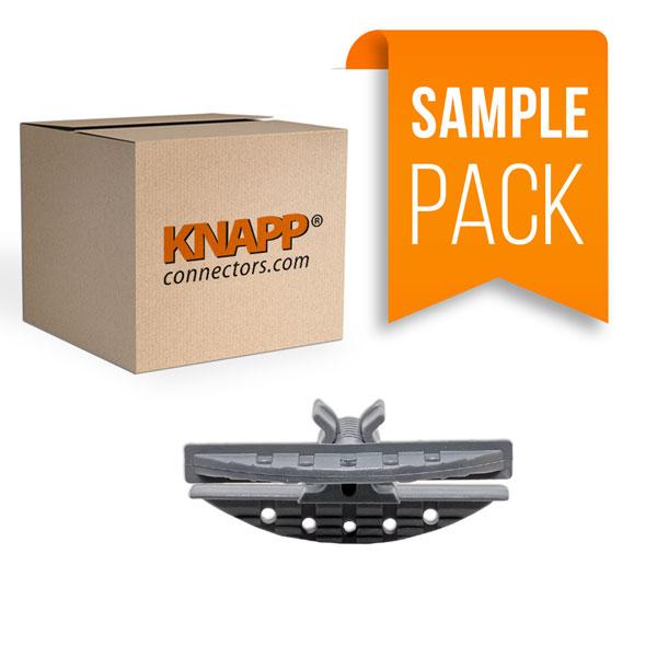 KNAPP_SAMPLE_PACK_CLIPS