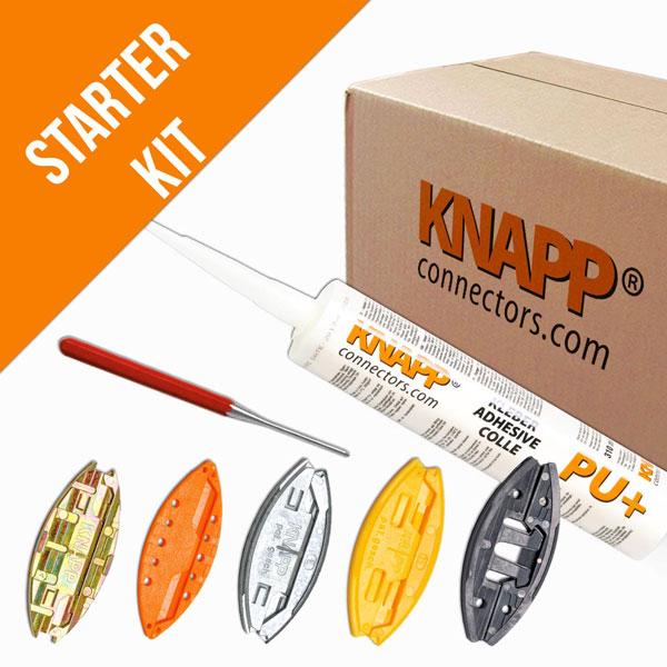 KNAPP_Starter_Kit_Biscuits