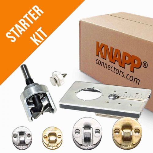 KNAPP_Starter_Kit_DUO