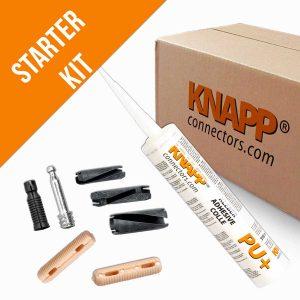KNAPP_Starter_Kit_Dowels