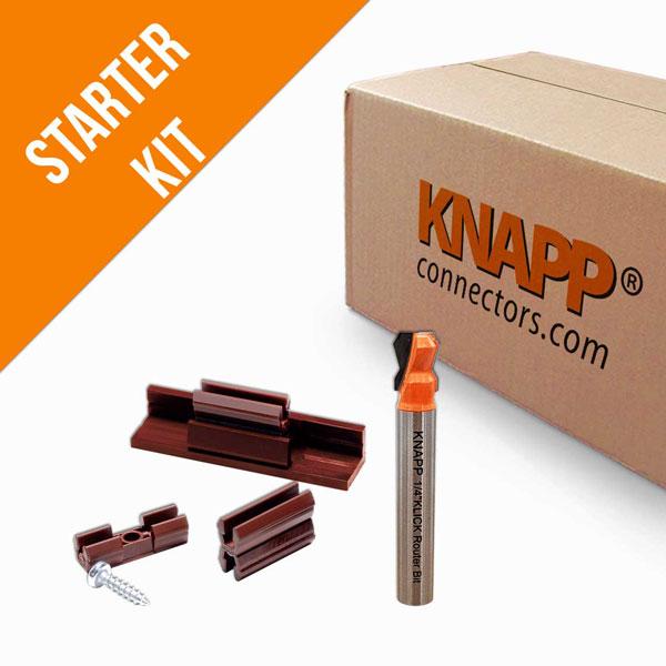 KNAPP_Starter_Kit_KLICK_System