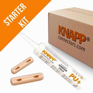 KNAPP_Starter_Kit_KNAPP_Dowel