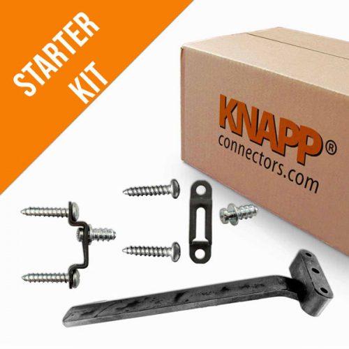KNAPP_Starter_Kit_Mod_eez