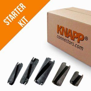 KNAPP_Starter_Kit_TUCK