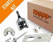 KNAPP_Starter_Kit_UNO30