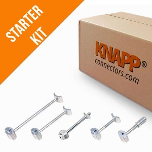 KNAPP_Starter_Kit_ZIPBOLT