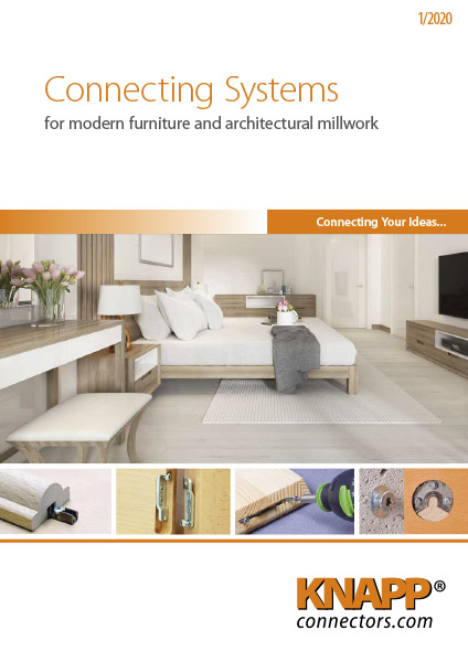 Furniture and Architectural Millwork
