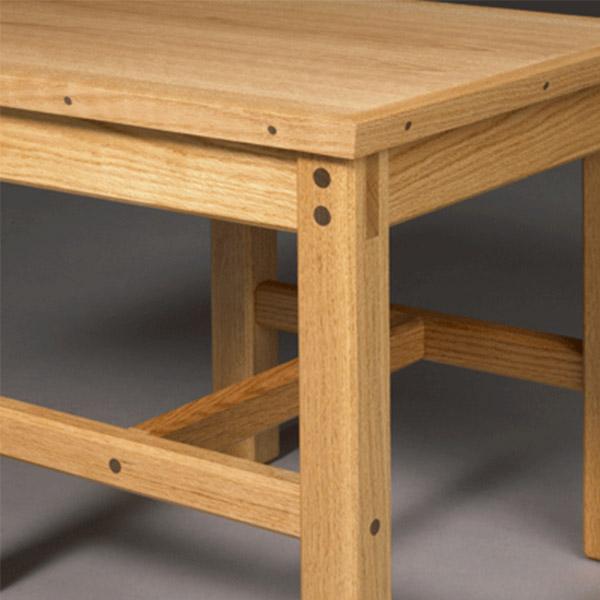 Miller Dowel Furniture fasteners