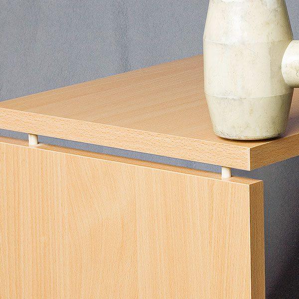 KNAPP Dowel Furniture fasteners