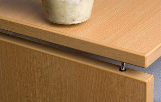 QUICK-SET-Furniture-Connector.jpg